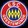 ESC Geestemünde logo.png