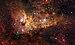 ESO - The Carina Nebula (by).jpg