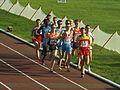 ETCH 2015 Cheboksary — Men 1500 metres 4.JPG