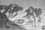 ETH-BIB-Bernina - Piz Roseg v. S.-Inlandflüge-LBS MH05-73-28.tif