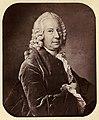 ETH-BIB-Bernoulli, Daniel (1700-1782)-Portrait-Portr 10971.jpg