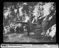 ETH-BIB-Goltschenried, Goppenstein, Installationen vor der Anthracitmine-Dia 247-01983.tif