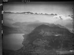 ETH-BIB-Küssnacht am Rigi, Zugersee, Seebodenalp, Vierwaldstättersee, Glarneralpen v. N. W. aus 300 m-Inlandflüge-LBS MH01-008005.tif