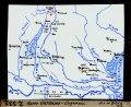 ETH-BIB-Karte Gardasee-Euganeen-Dia 247-Z-00332.tif
