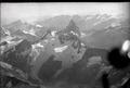 ETH-BIB-Matterhorn, Weisshorn, Mischabelhörner-Inlandflüge-LBS MH01-007423.tif