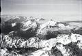 ETH-BIB-Mattwaldhorn, Simplonpass, Monte Leone, Wasenhorn v. S. W. aus 4300 m-Inlandflüge-LBS MH01-005696.tif