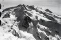 ETH-BIB-Pollux - Castor - Monte Rosa von W. aus 4800 m Höhe-Mittelmeerflug 1928-LBS MH02-05-0146.tif