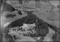 ETH-BIB-Wald, Zürcher Höhenklinik-LBS H1-014014.tif