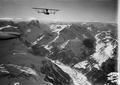 ETH-BIB-Wasserflugzeug über Linthal, Urner Boden, Tödi, Klausenpass aus 4000 m-Inlandflüge-LBS MH01-001481.tif