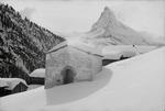 ETH-BIB-Zermatt, Matterhorn, Standaufnahme-Inlandflüge-LBS MH05-85-04.tif