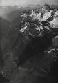 ETH-BIB-Zermatt, Weisshorn, Äschhorn, Mettelhorn v. S. aus 5000 m-Inlandflüge-LBS MH01-002003.tif