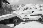ETH-BIB-Zermatter - Breithorn, Mettelhorn, General Milch-Inlandflüge-LBS MH05-60-01.tif