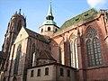 EU-FR-AL-67-Sélestat Église Saint-Georges 01.jpg