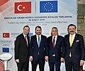 EU-Turkey High Level Economic Dialogue - 47249304561.jpg
