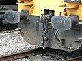 EWS59202-coupler.jpg