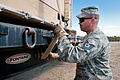 Eagle Flag validates Kentucky Air Guard's ability to deploy and set up aerial port 120329-F-VT419-014.jpg