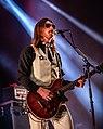 Eagles of Death Metal - Rock am Ring 2019-4624.jpg