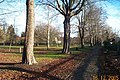 Ealing, Montpelier Park, W5 - geograph.org.uk - 92411.jpg