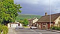 Earby station site geograph-3437588-by-Ben-Brooksbank.jpg