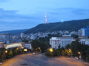 Early morning in Tbilisi.jpg