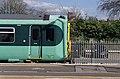 East Croydon station MMB 04 455843.jpg