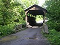 East Portal P6150523.jpg