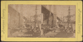 East River Bridge (Brooklyn Bridge), N.Y, from Robert N. Dennis collection of stereoscopic views.png
