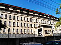 East Side of Zhongzheng Hall View from Fongdong Road 20120211.jpg