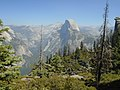 East Yosemite Valley adn Half Dome from Four MIle Trail.jpg