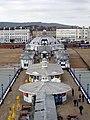Eastbourne Pier, Grand Parade, Eastbourne, East Sussex - geograph.org.uk - 1422679.jpg
