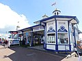 Eastbourne Pier 04.jpg