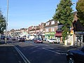 Eastcote, Field End Road - geograph.org.uk - 82108.jpg