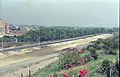 Eastern Metropolitan Bypass - Science City Area - Calcutta 1996-March 291.JPG