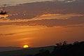 Eastern Serengeti 2012 05 31 3041 (7522610494).jpg