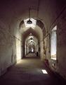 Eastern State Penitentiary in Philadelphia, Pennsylvania LCCN2011636297.tif