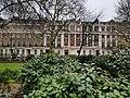 Eaton Square Londres 2.jpg