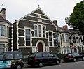 Ebenezer Church, Grangetown, Cardiff - geograph.org.uk - 5422809.jpg