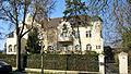 Ebereschenallee 13-17 (09020523).jpg