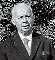 Eberhard Wolfgang Giese.jpg