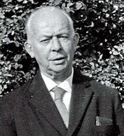 Eberhard Wolfgang Giese