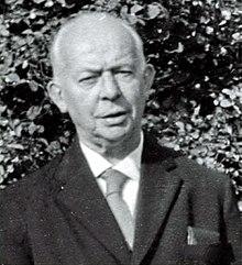 Wolfgang Giese