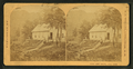 Echo Lake House, by Weller, F. G. (Franklin G.),, 1833-1877 2.png