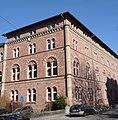 Ecke Schulgasse-Seminarstraße - panoramio.jpg
