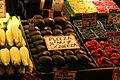 Eclectic Pike Place Market, Seattle, WA.JPG