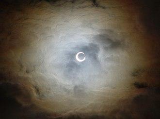Eclipse MdR 3 oct 2005 10h54m.JPG