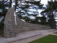 Eden Memorial