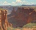 Edgar Alwyn Payne Blue Canyon.jpg