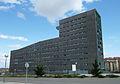 Edificio Sanchinarro XII (Madrid) 04.jpg