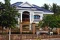 Edificios en Sihanoukville.jpg