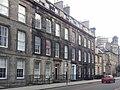 Edinburgh, 21-25 Torphichen Street.jpg